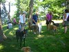 7-8-2012WorldsEnd007