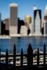 IMG_3106 (Webtonic.ch) Tags: newyork brooklyn timesquare brookylnbridge