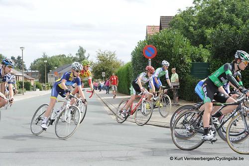Steenhuffel nieuwelingen & juniores (69)