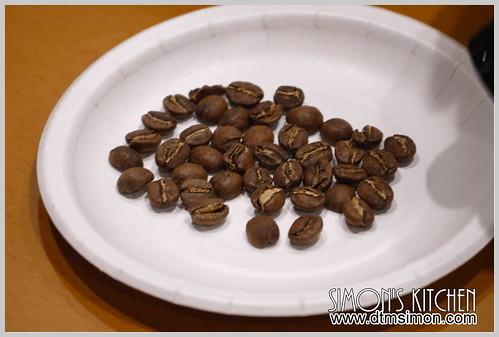 OSTER咖啡機體驗會16