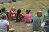 August 2013 - Philadelphia Folk Festival (Keith_Beecham) Tags: usa caitlin unitedstates pennsylvania august philadelphiafolkfestival mckayla schwenksville 2013 dulcimergrove philadelphiafolksongsociety