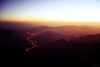 رجال ألمع . (abdulaziz0x) Tags: sunset mountains canon high south ksa رجال 60d ابها السودة alsodah ألمع