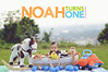""""""" NOAH TURNS ONE """" (TwigsandClouds) Tags: birthday family trees wedding baby cute love windmill grass animals dedication clouds design couple asia shoot mr events philippines chinese band diaper tc mickeymouse rosario manila rizal birthdays diliman conceptual mrs gen twigs baloons debut quezoncity chino updiliman noahsark jei nochi bandphotography photogaphy prenup prenuptial bandshoot esession sardea tcphotography nochisardea chinosardea jinayon twigsandclouds jeijinayon gensardea lierdak lierdakrosario"""