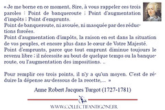 3005-Turgot-Emprunt-Impot (CollectifAntigone) Tags: vide