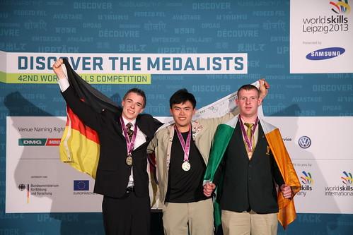 medals-414