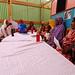 DJI-Djibouti City-0806-0995-v1