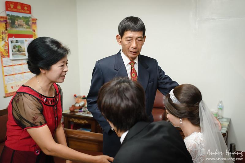 婚攝anker-中僑0025