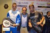 """lobato y villodres campeones 4 masculina III Open Benefico de Padel club Matagrande Antequera noviembre 2013 • <a style=""""font-size:0.8em;"""" href=""""http://www.flickr.com/photos/68728055@N04/10824146534/"""" target=""""_blank"""">View on Flickr</a>"""