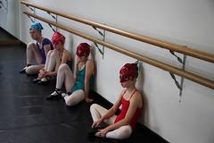 IMG_7512 (nda_photographer) Tags: boy ballet girl dance concert babies contemporary character jazz newcastledanceacademy