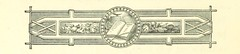 Image taken from page 152 of 'The Death Shot. A romance of forest and prairie, etc'
