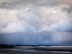 Leasowe Bay (*Richard Cooper *) Tags: bay wallasey wirral merseyside leasowe