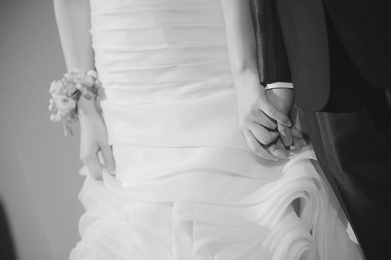 11073198705_bff1501729_b- 婚攝小寶,婚攝,婚禮攝影, 婚禮紀錄,寶寶寫真, 孕婦寫真,海外婚紗婚禮攝影, 自助婚紗, 婚紗攝影, 婚攝推薦, 婚紗攝影推薦, 孕婦寫真, 孕婦寫真推薦, 台北孕婦寫真, 宜蘭孕婦寫真, 台中孕婦寫真, 高雄孕婦寫真,台北自助婚紗, 宜蘭自助婚紗, 台中自助婚紗, 高雄自助, 海外自助婚紗, 台北婚攝, 孕婦寫真, 孕婦照, 台中婚禮紀錄, 婚攝小寶,婚攝,婚禮攝影, 婚禮紀錄,寶寶寫真, 孕婦寫真,海外婚紗婚禮攝影, 自助婚紗, 婚紗攝影, 婚攝推薦, 婚紗攝影推薦, 孕婦寫真, 孕婦寫真推薦, 台北孕婦寫真, 宜蘭孕婦寫真, 台中孕婦寫真, 高雄孕婦寫真,台北自助婚紗, 宜蘭自助婚紗, 台中自助婚紗, 高雄自助, 海外自助婚紗, 台北婚攝, 孕婦寫真, 孕婦照, 台中婚禮紀錄, 婚攝小寶,婚攝,婚禮攝影, 婚禮紀錄,寶寶寫真, 孕婦寫真,海外婚紗婚禮攝影, 自助婚紗, 婚紗攝影, 婚攝推薦, 婚紗攝影推薦, 孕婦寫真, 孕婦寫真推薦, 台北孕婦寫真, 宜蘭孕婦寫真, 台中孕婦寫真, 高雄孕婦寫真,台北自助婚紗, 宜蘭自助婚紗, 台中自助婚紗, 高雄自助, 海外自助婚紗, 台北婚攝, 孕婦寫真, 孕婦照, 台中婚禮紀錄,, 海外婚禮攝影, 海島婚禮, 峇里島婚攝, 寒舍艾美婚攝, 東方文華婚攝, 君悅酒店婚攝, 萬豪酒店婚攝, 君品酒店婚攝, 翡麗詩莊園婚攝, 翰品婚攝, 顏氏牧場婚攝, 晶華酒店婚攝, 林酒店婚攝, 君品婚攝, 君悅婚攝, 翡麗詩婚禮攝影, 翡麗詩婚禮攝影, 文華東方婚攝