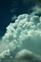 clouds 100523004