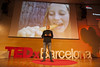 "TedXBarcelona-6846 • <a style=""font-size:0.8em;"" href=""http://www.flickr.com/photos/44625151@N03/11133259753/"" target=""_blank"">View on Flickr</a>"