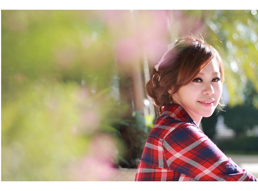 1123_Blog_001.jpg