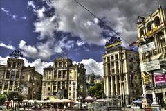 Kiev-City-Center