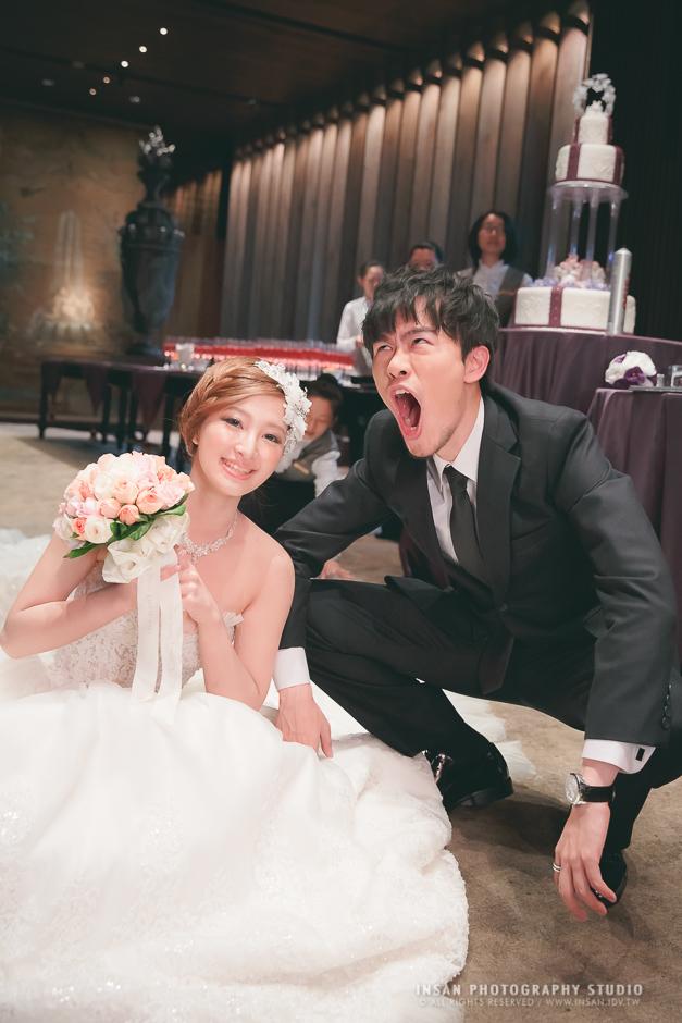 君品婚攝 婚禮記錄 婚攝英聖的作品 wed131012_0646