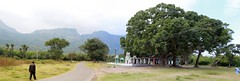 IMG_9007a (Raju's Temple Visits) Tags: masinagudi bokkapuram
