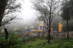 IMG_9322 (Raju's Temple Visits) Tags: ooty murugan