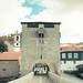 Ponte de Ucanha-tarouca-3