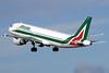EI-DSI LMML 27-12-20133 (Burmarrad) Tags: airport mark malta airbus ei alitalia dsi a320 valletta luqa 3213 lmml airbusa320216 a320216 eidsi camenzuli markcamenzuli cn3213