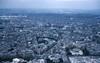 Paris (1957) (SReed99342) Tags: paris europe dad 1957 slides arcdetriomphe