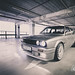 "BMW E30 • <a style=""font-size:0.8em;"" href=""http://www.flickr.com/photos/54523206@N03/11979489374/"" target=""_blank"">View on Flickr</a>"