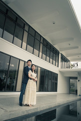 1224-1 (Jerrychenfoto) Tags: life wedding portrait people woman cute love beautiful beauty canon happy photography pretty sweet touch taiwan ring    pure marry          pingtung       jerrychen     iaorphotography iaor jerrychen5157 portraitcollections
