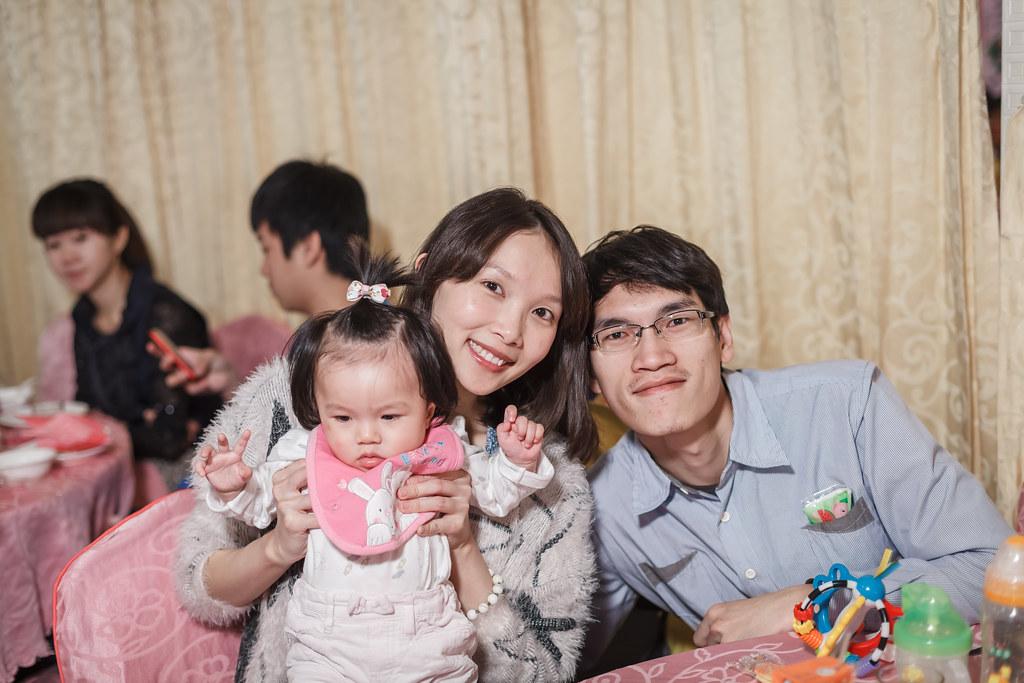 20140119 承柏 芳瑩0690