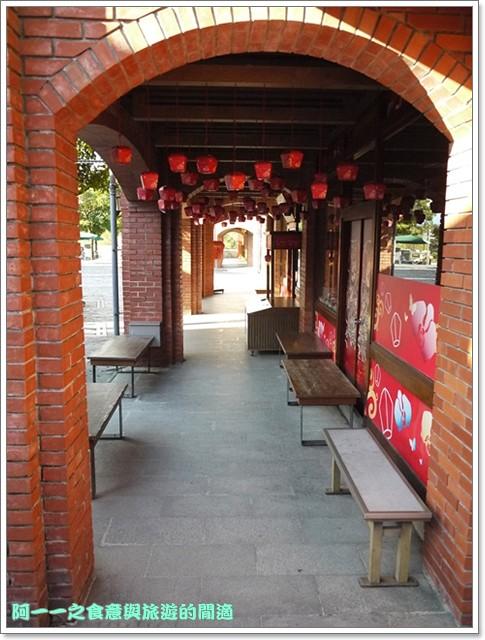 image223宜蘭傳藝中心大稻埕
