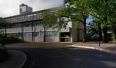 A1793 (lumenus) Tags: building architecture australia canberra anu act austraiannationaluniversity