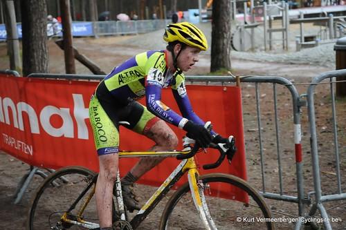 junioren Lille (176)