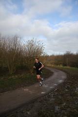 IMG_2844 (markrichstep) Tags: park run feb 122 chipping 2014 sodbury