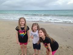 Bryleigh, Macie & Ansleigh