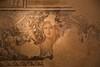 La Mona Lisa de Galilée, Zippori, Israël