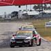"BimmerWorld_Racing_BMW_328i_Sebring_Wednesday 129 • <a style=""font-size:0.8em;"" href=""http://www.flickr.com/photos/46951417@N06/13210516684/"" target=""_blank"">View on Flickr</a>"