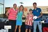 "Calvin y Dani Bandera padel cuarto puesto sub 12 torneo reserva higueron marzo 2014 • <a style=""font-size:0.8em;"" href=""http://www.flickr.com/photos/68728055@N04/13228847805/"" target=""_blank"">View on Flickr</a>"