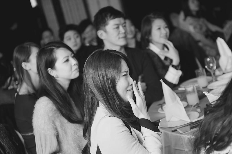台北喜來登婚攝,喜來登,台北婚攝,推薦婚攝,婚禮記錄,婚禮主持燕慧,KC STUDIO,田祕,士林天主堂,DSC_0788