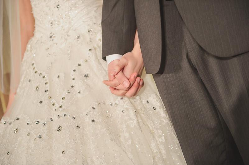13452007674_46ed36eeaa_b- 婚攝小寶,婚攝,婚禮攝影, 婚禮紀錄,寶寶寫真, 孕婦寫真,海外婚紗婚禮攝影, 自助婚紗, 婚紗攝影, 婚攝推薦, 婚紗攝影推薦, 孕婦寫真, 孕婦寫真推薦, 台北孕婦寫真, 宜蘭孕婦寫真, 台中孕婦寫真, 高雄孕婦寫真,台北自助婚紗, 宜蘭自助婚紗, 台中自助婚紗, 高雄自助, 海外自助婚紗, 台北婚攝, 孕婦寫真, 孕婦照, 台中婚禮紀錄, 婚攝小寶,婚攝,婚禮攝影, 婚禮紀錄,寶寶寫真, 孕婦寫真,海外婚紗婚禮攝影, 自助婚紗, 婚紗攝影, 婚攝推薦, 婚紗攝影推薦, 孕婦寫真, 孕婦寫真推薦, 台北孕婦寫真, 宜蘭孕婦寫真, 台中孕婦寫真, 高雄孕婦寫真,台北自助婚紗, 宜蘭自助婚紗, 台中自助婚紗, 高雄自助, 海外自助婚紗, 台北婚攝, 孕婦寫真, 孕婦照, 台中婚禮紀錄, 婚攝小寶,婚攝,婚禮攝影, 婚禮紀錄,寶寶寫真, 孕婦寫真,海外婚紗婚禮攝影, 自助婚紗, 婚紗攝影, 婚攝推薦, 婚紗攝影推薦, 孕婦寫真, 孕婦寫真推薦, 台北孕婦寫真, 宜蘭孕婦寫真, 台中孕婦寫真, 高雄孕婦寫真,台北自助婚紗, 宜蘭自助婚紗, 台中自助婚紗, 高雄自助, 海外自助婚紗, 台北婚攝, 孕婦寫真, 孕婦照, 台中婚禮紀錄,, 海外婚禮攝影, 海島婚禮, 峇里島婚攝, 寒舍艾美婚攝, 東方文華婚攝, 君悅酒店婚攝,  萬豪酒店婚攝, 君品酒店婚攝, 翡麗詩莊園婚攝, 翰品婚攝, 顏氏牧場婚攝, 晶華酒店婚攝, 林酒店婚攝, 君品婚攝, 君悅婚攝, 翡麗詩婚禮攝影, 翡麗詩婚禮攝影, 文華東方婚攝
