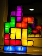 20140324_214008_06700.jpg (a01chrth) Tags: colors blocks tetris sls stunlockstudios