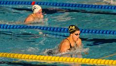 sw1 (ASTIA) Tags: sports sport swimming swim nikon action athletes fastshutter