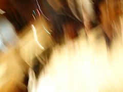 DSC00373 (Melissa808) Tags: wine ruthschris ruthschrissteakhouse whitehalllane