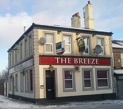 "The Breeze, Walton, Liverpool • <a style=""font-size:0.8em;"" href=""http://www.flickr.com/photos/9840291@N03/13588032233/"" target=""_blank"">View on Flickr</a>"
