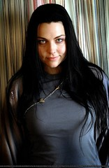 Amy Lee (sketchartist1oh1) Tags: amy lee