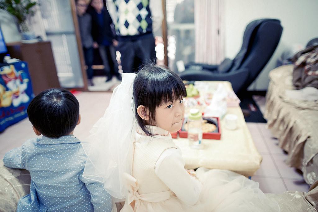 柏瑋&淑燕Wedding-142