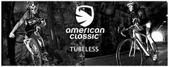 americanlassic_road_mountain_tubeless
