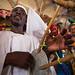 UNAMID Hosts Cultural and Sports Event