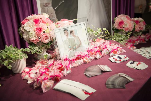 婚禮紀錄,台北婚攝,晶華酒店,晶華婚攝,婚攝紅帽子,DSC_26