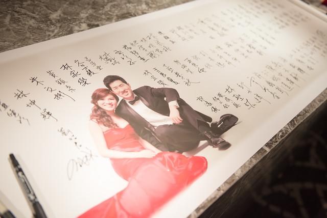 婚禮紀錄,台北婚攝,晶華酒店,晶華婚攝,婚攝紅帽子,DSC_62