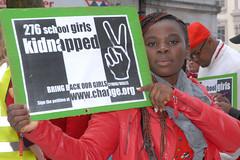 ral_Nigerian support rally_jtp4 (buttyboy101) Tags: southwales rally cardiff nigeria insurgents nigerians chibok 276abductednigerianschoolchildren bokoharamterrorists